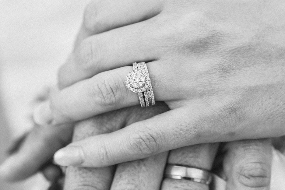 40 Jarig Huwelijk Zo Maak Je Het Speciaal