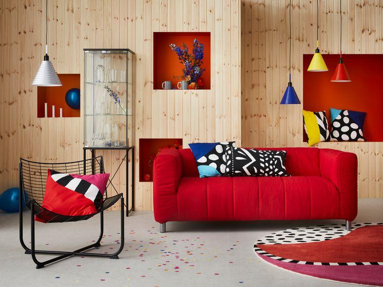 jaren 90 00 minimalistisch scandinavisch design