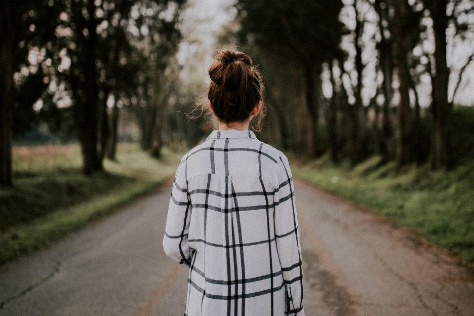 10 tekens uit een narcist