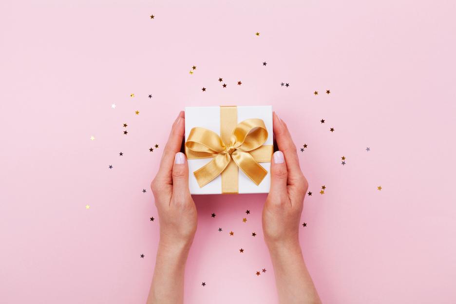 6d5205ad6aaeb0 20 Sinterklaas cadeautjes onder de 15 euro