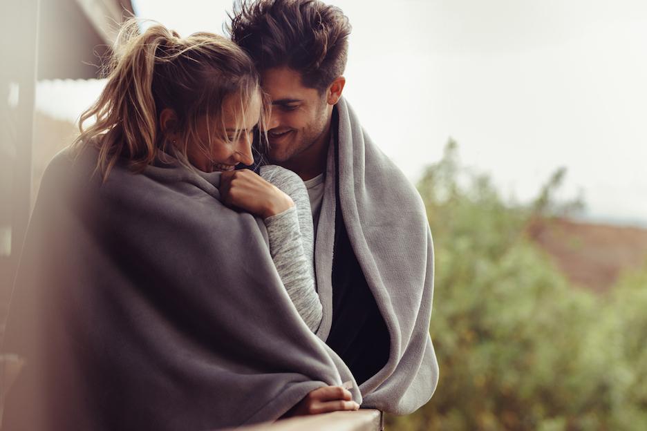 Speed Dating psychologie
