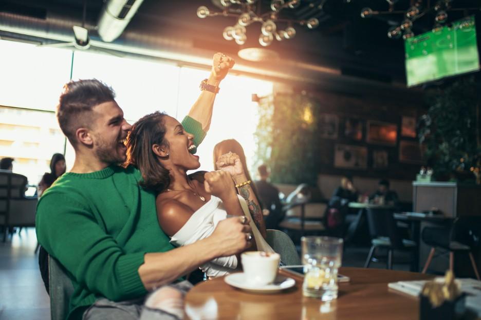 gratis dating site USA gratis singles