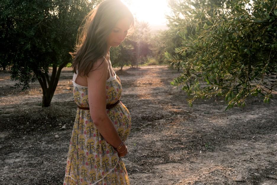 Zwangerschapskleding Tips.Wat Je Kunt Dragen Als Je Niet Van Typische Zwangerschapskleding Houdt