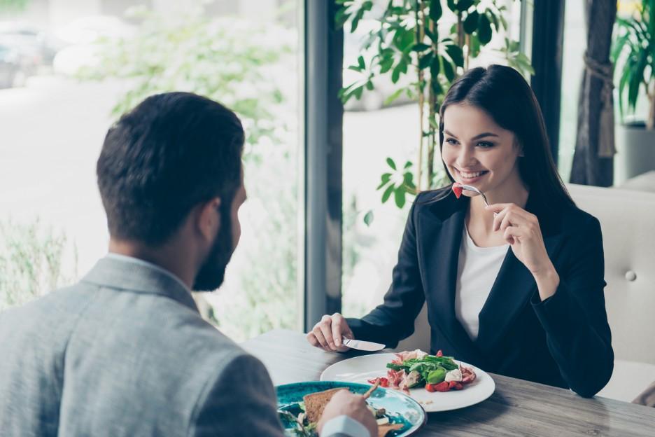 Doe sex dating werk huwelijk niet dating 16