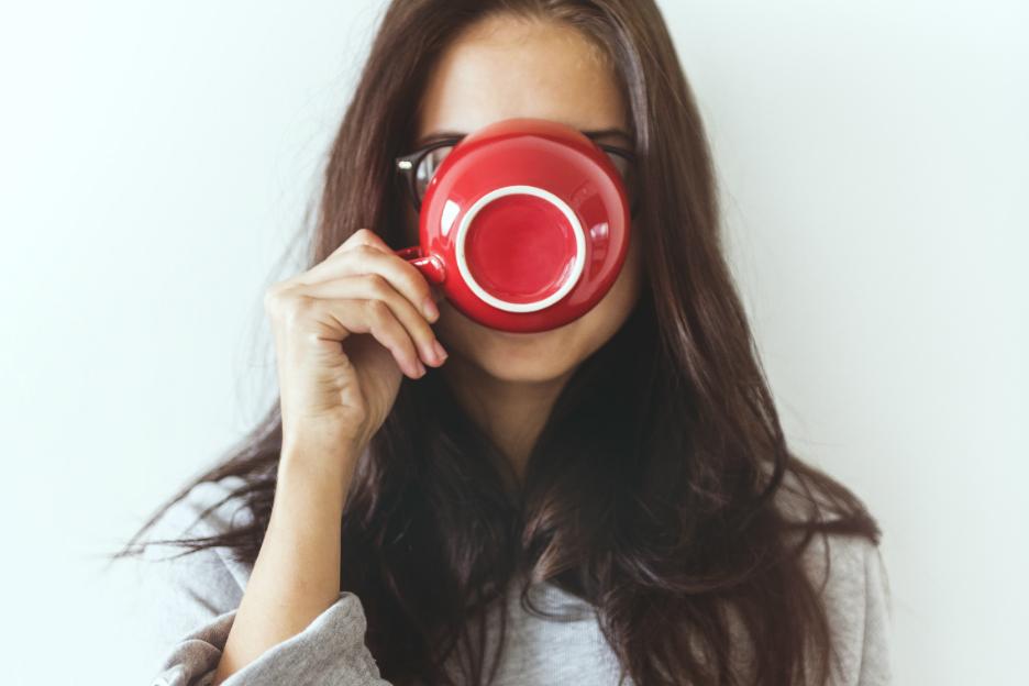 gezondste thee soorten