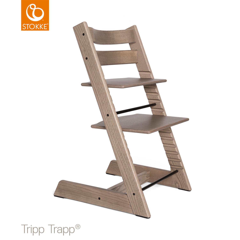 Stokke Kinderstoel Aanbieding.5 X Redenen Waarom De Tripp Trapp Van Stokke Nog Altijd Onmisbaar Is