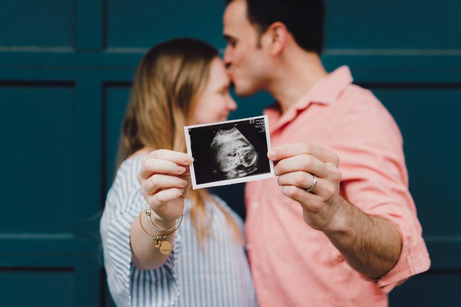 zwangere Dating Profielen omuhle Gela wie is ze dating