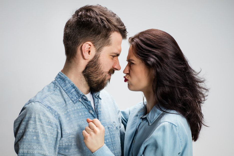 genderrollen in online dating