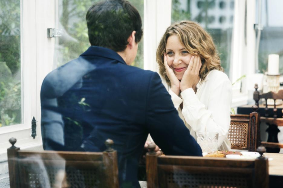Inleiding e-mail ideeën voor online dating