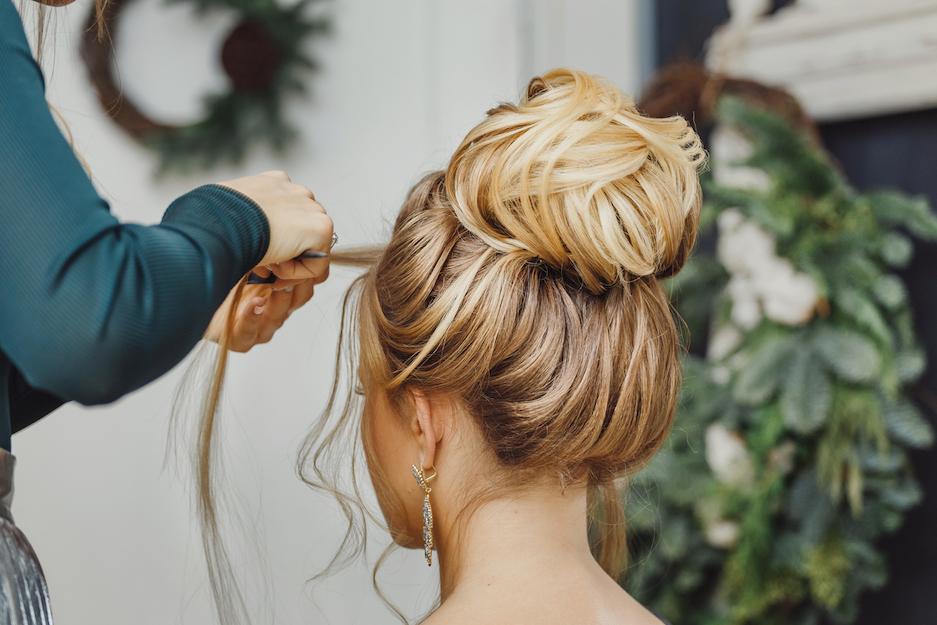 Welp New year, new hair: dit zijn de haartrends voor 2020 MK-64
