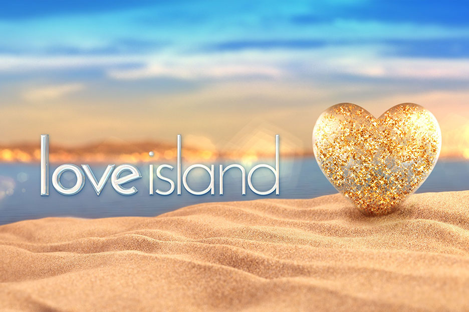 Single and ready to mingle? Je kunt je nu opgeven voor Love Island NL
