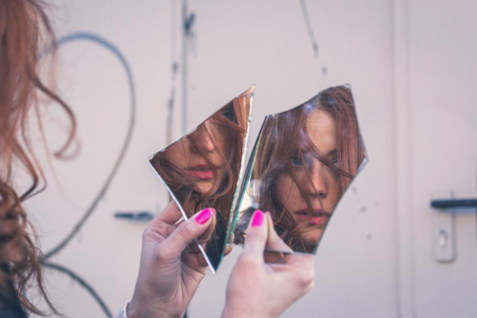 Codependentie en narcisme