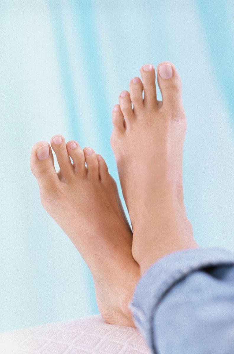 9f2e72774ab Zo laat jij je grote voeten kleiner lijken!