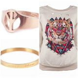 Nieuwe collectie I want that musthave online!