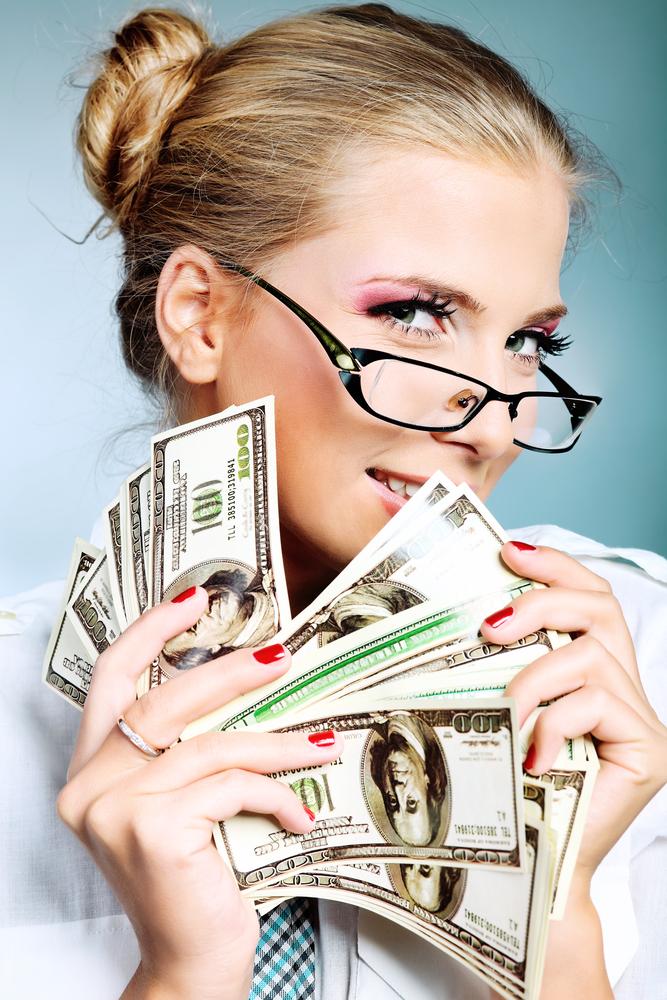 voorbeeldbrief loonsverhoging geven Zo vraag jij loonsverhoging aan je baas! voorbeeldbrief loonsverhoging geven