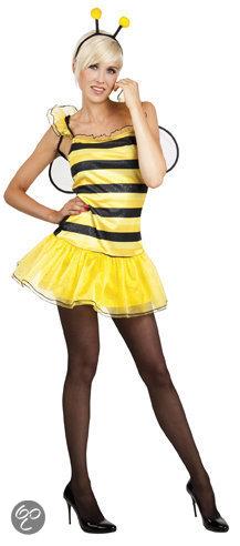 12 Originele Outfits Voor Carnaval