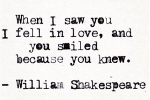 Mooie Quotes Voor Op Een Tegeltje Hier Zijn Ze Allemaal