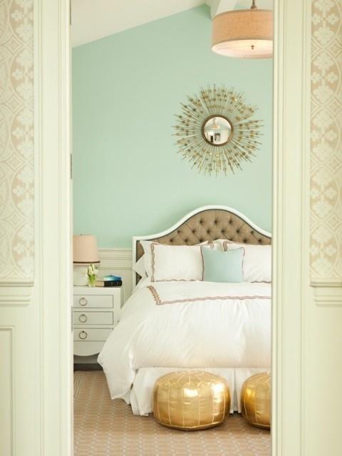 how to: van je slaapkamer een luxe hotelkamer maken, Deco ideeën