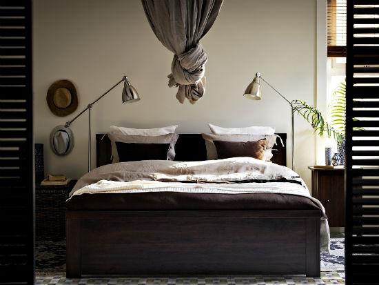 Ikea Slaapkamer Verlichting : Win een slaapkamer make over van ikea