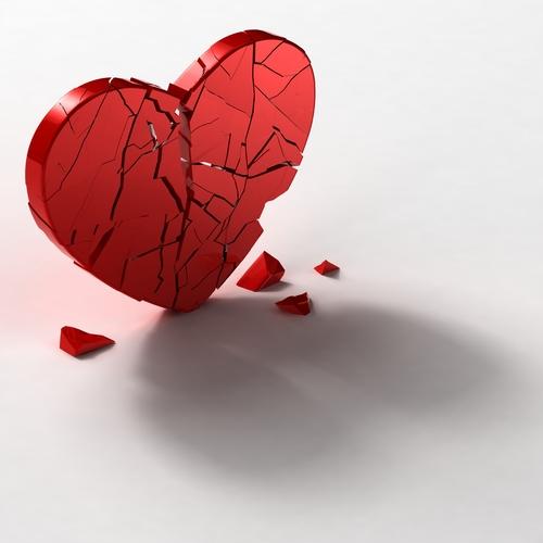 online dating Valentines Day ideeën iPhone dating app met GPS