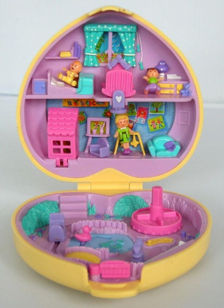 Uitzonderlijk 25x speelgoed van vroeger @MZ14