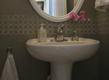 Diy 10 dingen die je met wc rollen kunt doen - Verf wc ...