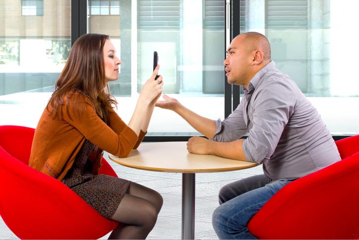 dating iemand niet geïnteresseerd Baylor dating site