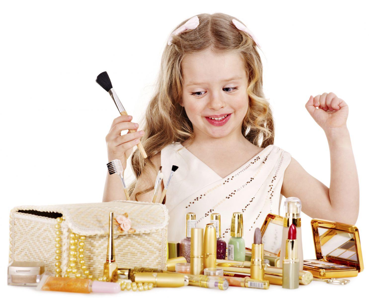 200893afb5c0cf Goede verzorging. In de puberteit is het belangrijk om je gezicht goed te  verzorgen, vooral als je te maken hebt met (veel) jeugdpuistjes.