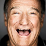 Dood Robin Williams: ontroerend filmpje over depressie