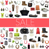 WIN: ? 100,- shoptegoed bij de I Want That Musthave-sale