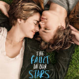 Zomerfilmtip: het ontroerende THE FAULT IN OUR STARS