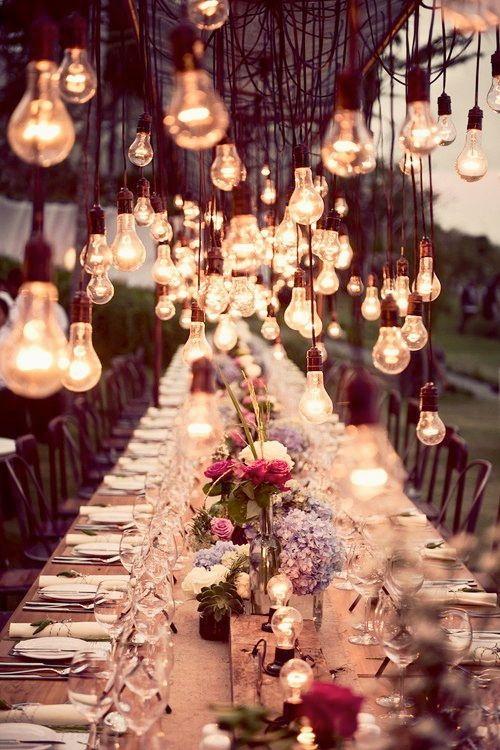 Originele Ideeen En Inspiratie Voor Je Bruiloft
