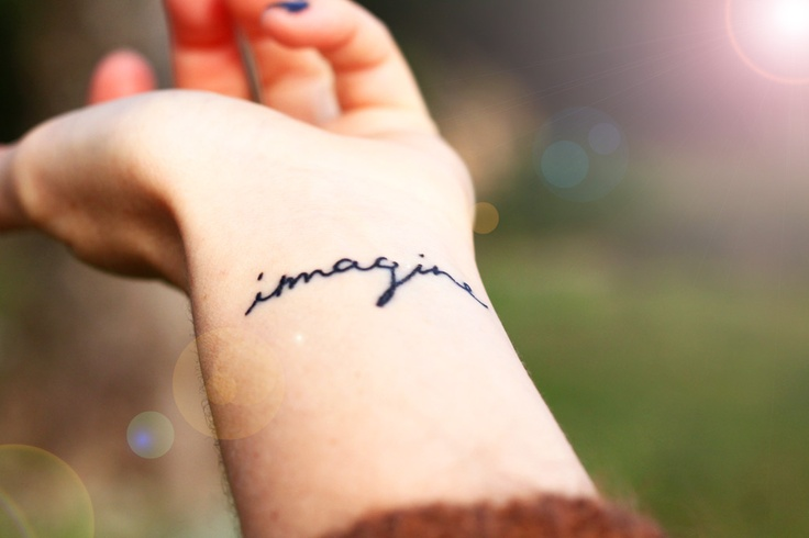 15x Perfecte Plekken Voor Je Tattoo