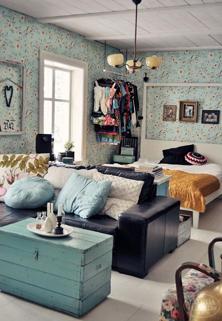 Zo creëer je meer ruimte in je huis!