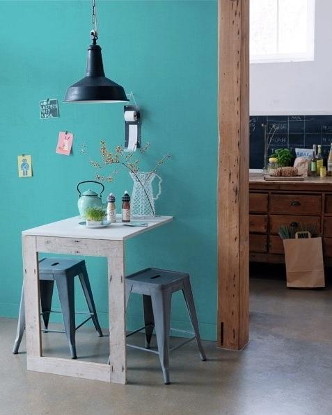 zo creëer je meer ruimte in je huis!, Deco ideeën