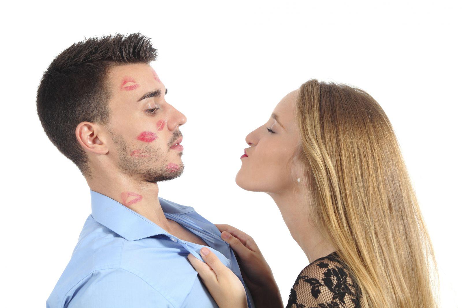 dating een oude middelbare school vriendje Dating kale dames