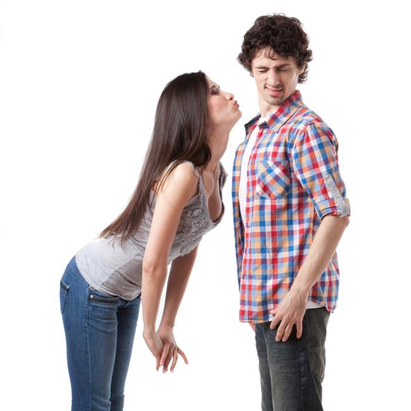 Gratis Dating Traffic