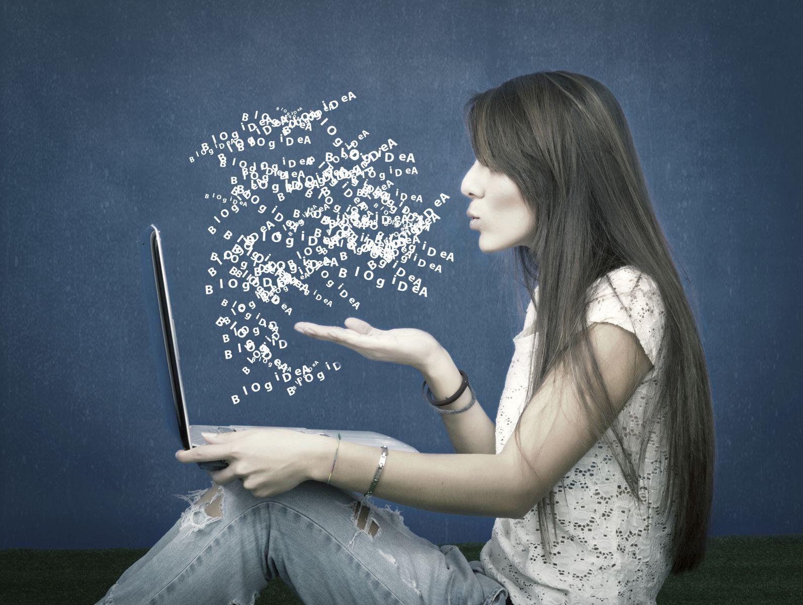 Top online dating profiel tips