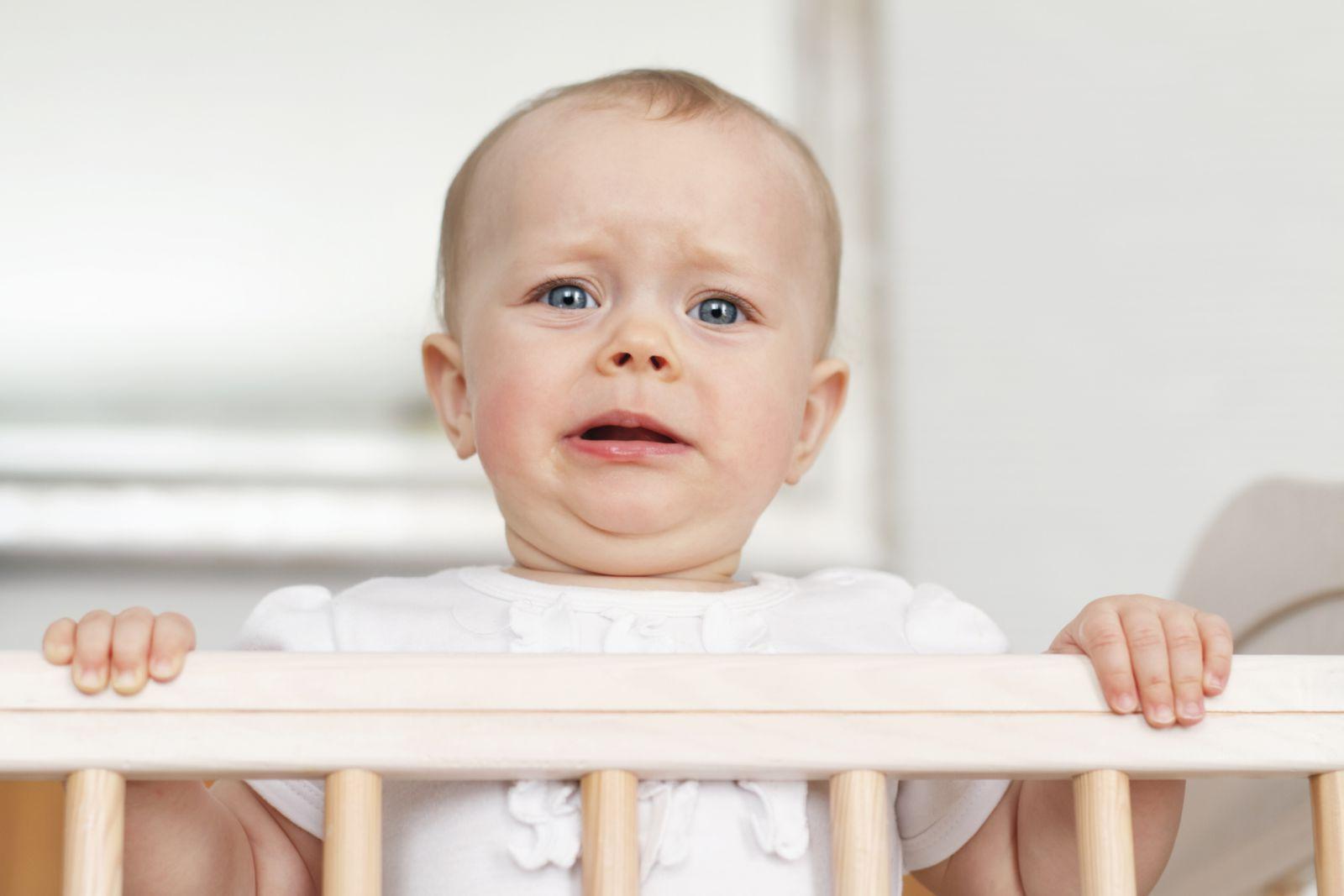 Baby naar bed zonder huilen - Het Leven Draait Alleen Om Me Myself And I Geen Avond Gaat Er Voorbij Die Je Zonder Me Time Doorkomt