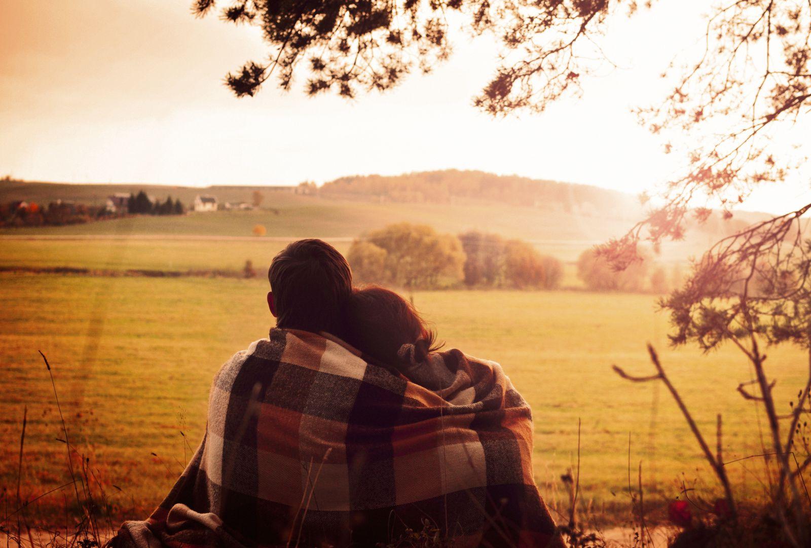 help mijn relatie loopt stuk