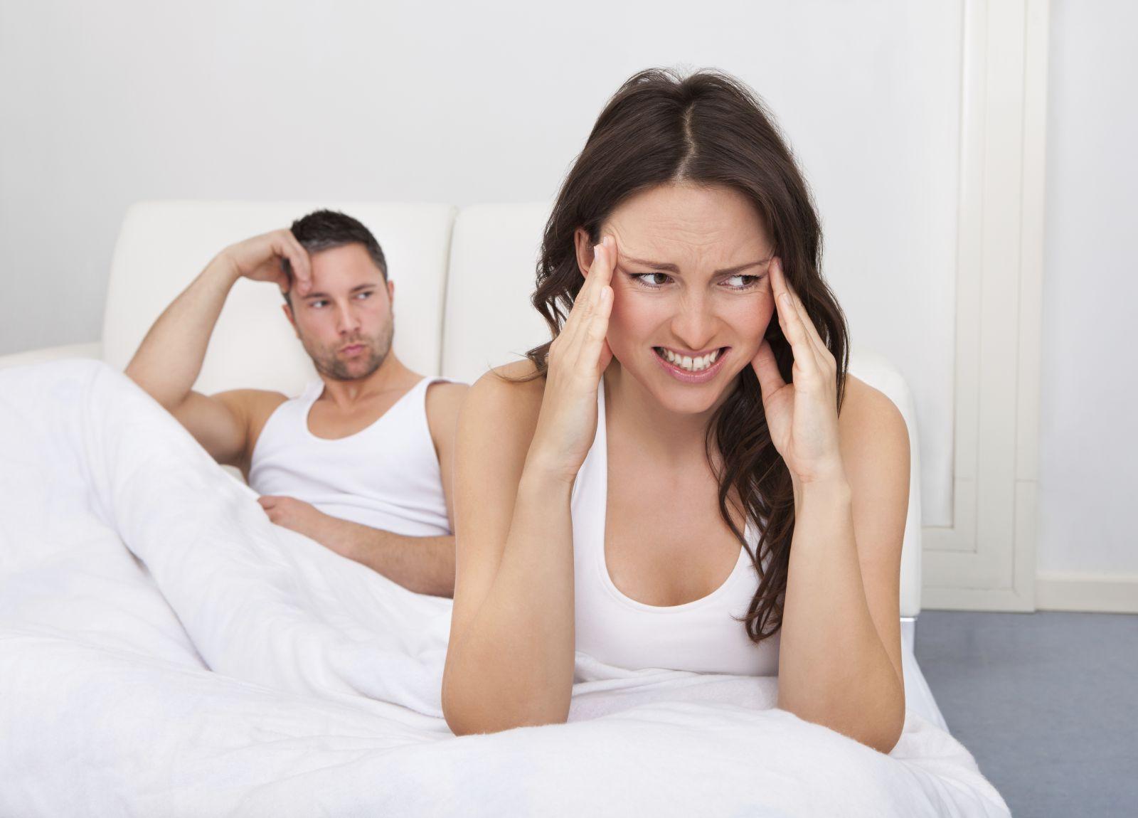 Gratis online dating gratis berichten