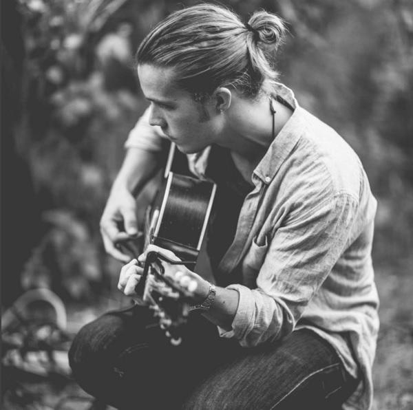 dating voor muzikanten