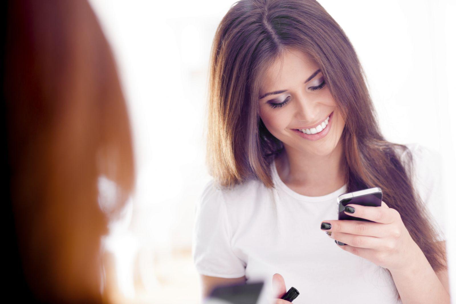 tekenen hij denkt over dating u vraag de webfilter online dating