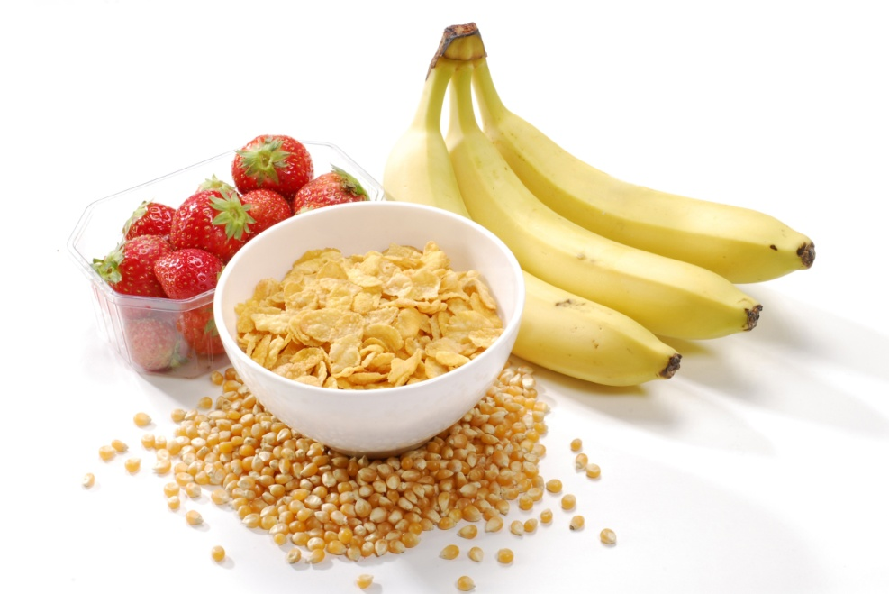 vitamine haaruitval
