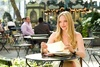 Review: Letters to Juliet