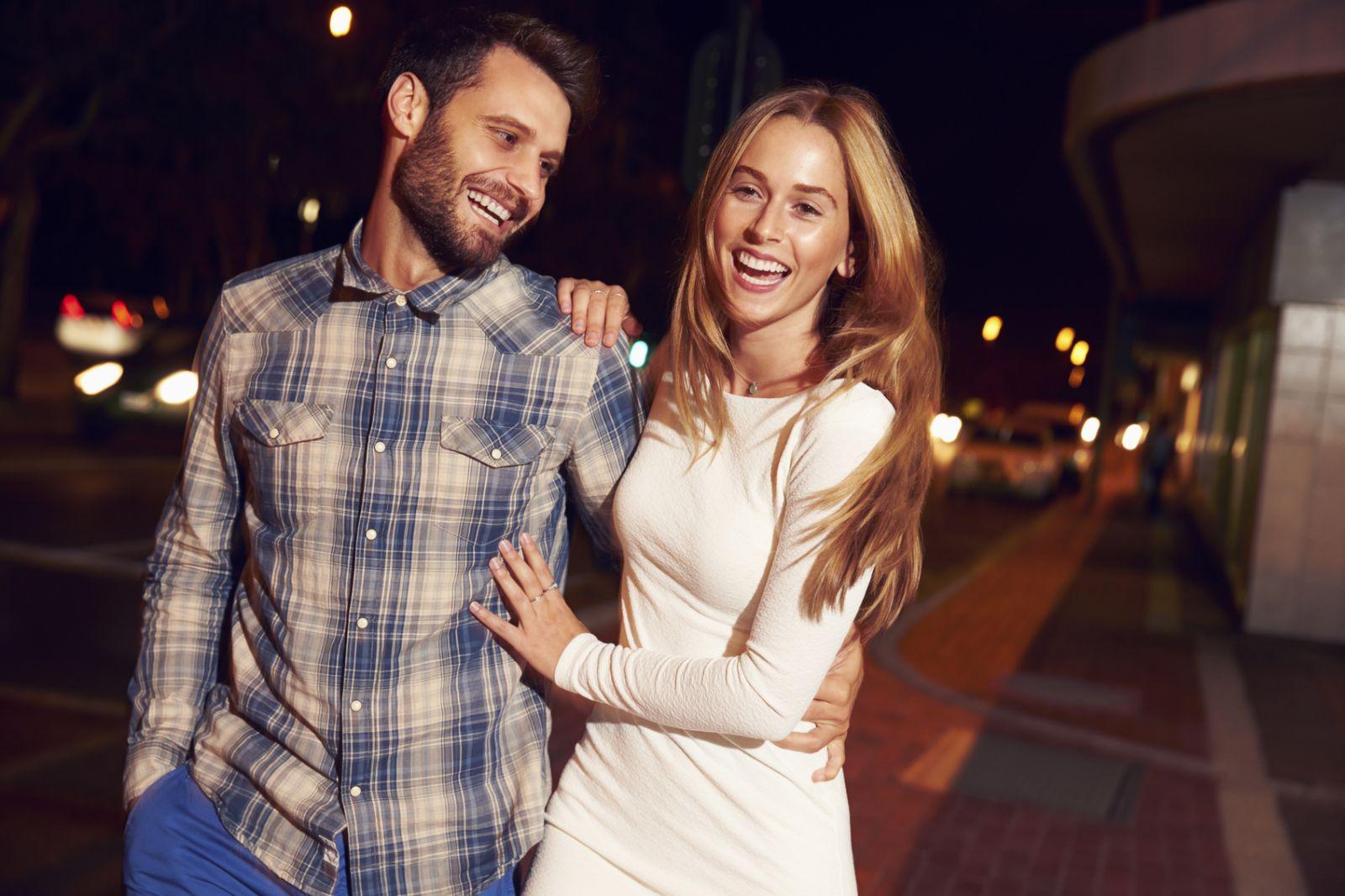 International speed dating Boedapest